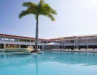Celuisma Playa Dorada - All Inclusive