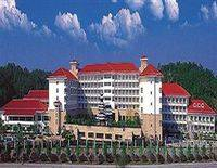 Guilin Merryland Resort Hotel - Guilin