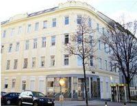 Enenkelstrasse Apartment Wien