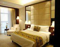 JIANGHONG INTERNATIONAL HOTEL