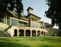 Euphoria Golf Estate, Hotel & Spa