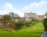 Del Pino Golf and Resort