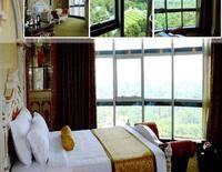 Nanyang Royal