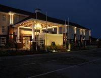 Protea Hotel Mafikeng