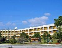 Berksoy Hotel
