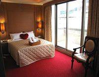 Longview Hotel Hsinchu