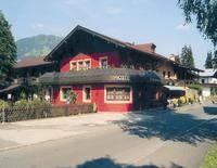 BERGWELL-Hotel Dorfschmiede