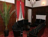 Hotel Baron am Schottentor