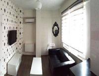 Fulya Aparts