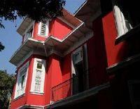 Casa MangoMango
