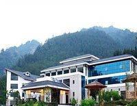 Shengmeida Hotel - Zhangjiajie