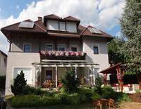 Haus Rosenheim