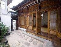 Myeonggajae Guesthouse