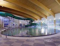 Hotel Mercure Mragowo Resort&Spa
