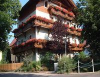Mörtbauerhof