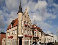 Hotel de Jager