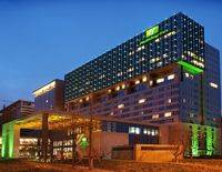 Holiday Inn Shanghai West
