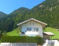 Villa Rupert Hauser