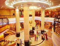 Datong Hong An International Hotel