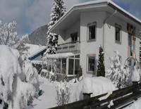 Haus Herzog