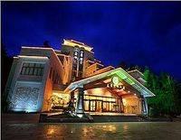 Yingjia Holiday Villa - Liuan