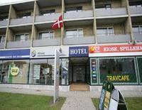 Hotel Birkerod