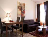 Vienna Star Apartments - Huetteldorfer Strasse