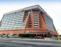 Embassy Suites by Hilton ValenciaDowntown