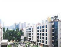 Xiamen Jinqiao Garden Hotel