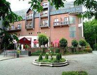 HOTEL ALDHEM