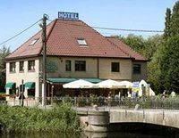 Hotel Welkom