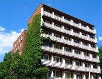 Judit Apartments Budapest