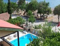 Hazal Hotel