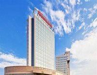 Century Sunshine Hotel - Emeishan
