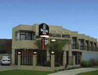 Ballina Motel