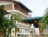 Bocapan Beach Lodge