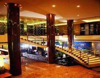 Jinglun Hotel Nikko
