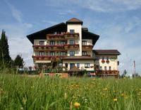 Berghof Dachsteinblick