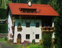 Haus Schöne Aussicht