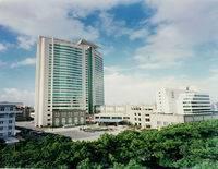 NANYUAN HOTEL INTERNATIONAL