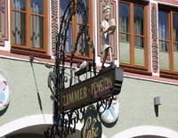 Café Maier