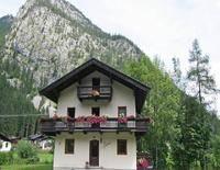 Apartment Exenbach