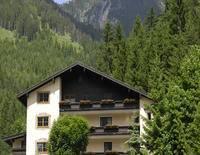 Appartements Rofan