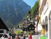 Ferienwohnung & Häuschen Hummelbrunner