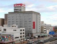 Hotel Mizukami