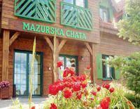 Mazurska Chata