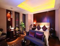 Minyoun Central Hotel - Chengdu