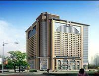 JINZE INTERNATIONAL HOTEL
