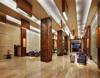 Sanya Phoenix Waterside Gloria Resort Sanya