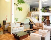 InterCity Premium Manaus